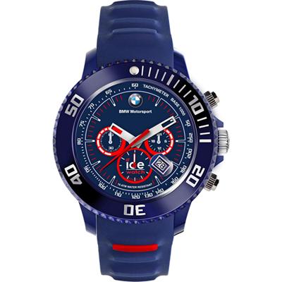 Orologio ICE-Watch BMW Motorsport BM.CH.BRD.B.S.14
