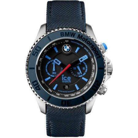 Orologio ICE-Watch BMW Motorsport BM.CH.KLB.B.L.14