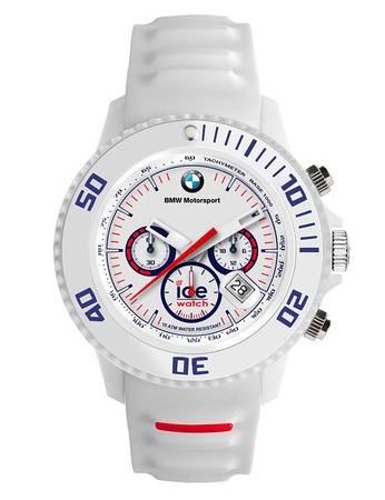 Orologio ICE-Watch BMW Motorsport BM.CH.WE.B.S.13