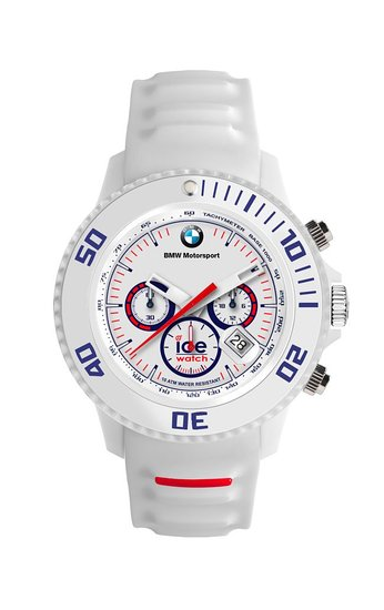 Orologio ICE-Watch BMW Motorsport BM.CH.WE.B.S.13
