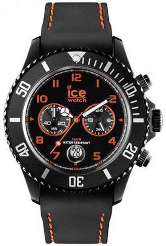 Orologio ICE-Watch Chrono Drift CH.BOE.B.S.14
