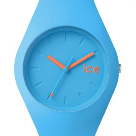 Orologio ICE-Watch ICE Chamallow ICE.CW.NBE.US14
