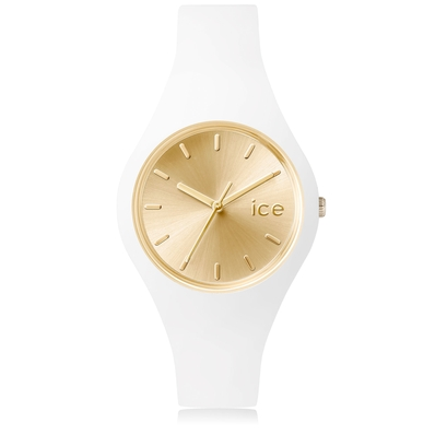Orologio ICE-Watch ICE Chic ICE.CC.WGD.US15