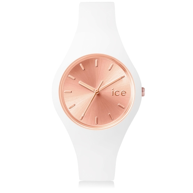 Orologio ICE-Watch ICE Chic ICE.CC.WRG.US15