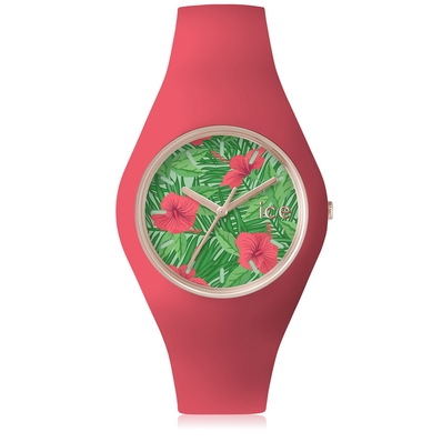 Orologio ICE-Watch ICE Flower ICE.FL.ALO.U.S.15