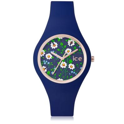 Orologio ICE-Watch ICE Flower ICE.FL.DAI.SS15