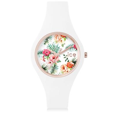 Orologio ICE-Watch ICE Flower ICE.FL.LEG.SS15