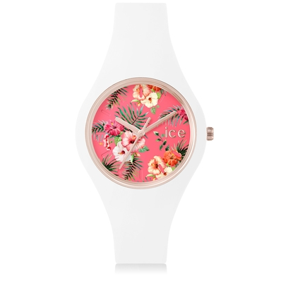 Orologio ICE-Watch ICE Flower ICE.FL.LUN.SS15
