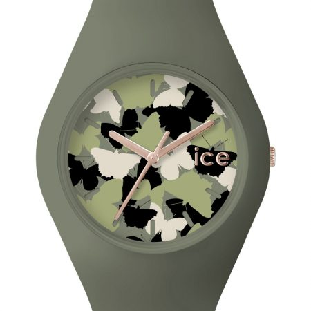 Orologio ICE-Watch ICE Fly ICE.FY.LIC.SS15