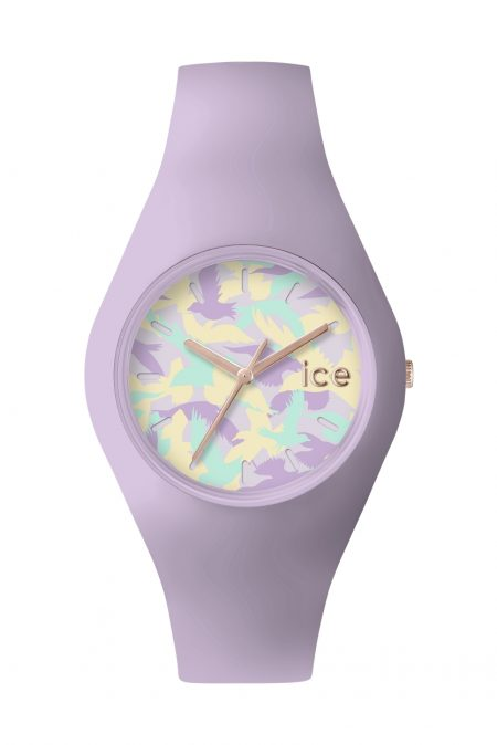 Orologio ICE-Watch ICE Fly ICE.FY.LIL.SS15