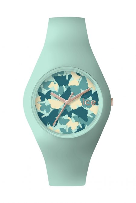 Orologio ICE-Watch ICE Fly ICE.FY.LMT.SS15