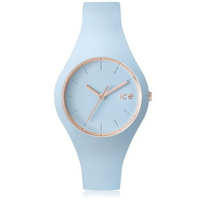 Orologio ICE-Watch ICE Glam ICE.GL.LO.US14