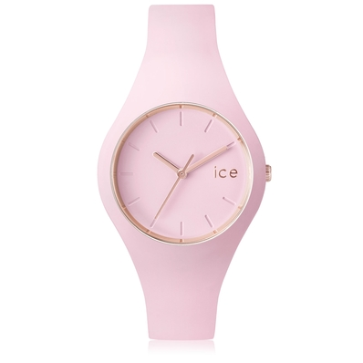 Orologio ICE-Watch ICE Glam ICE.GL.PL.US14