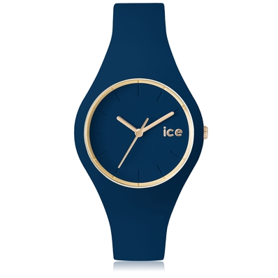 Orologio ICE-Watch ICE Glam ICE.GL.TWL.US14
