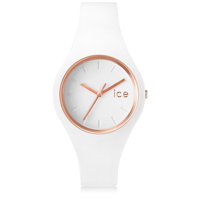 Orologio ICE-Watch ICE Glam ICE.GL.WRG.SS14