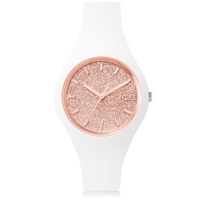 Orologio ICE-Watch ICE Glitter ICE.GT.WSR.SS15