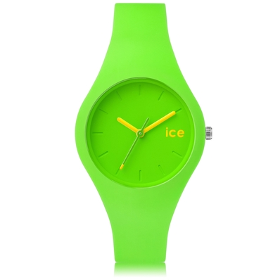 Orologio ICE-Watch ICE Ola ICE.NGN.SS15