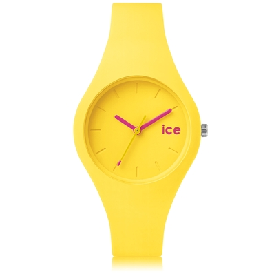 Orologio ICE-Watch ICE Ola ICE.NYW.SS14