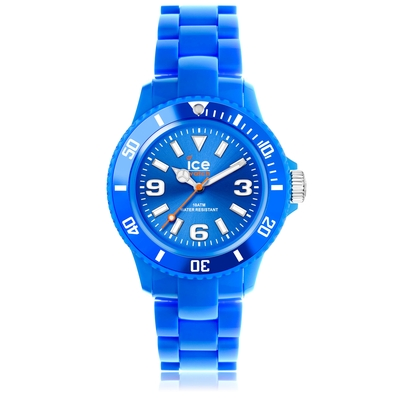 Orologio ICE-Watch ICE Solid ICE.SD.BE.SP12