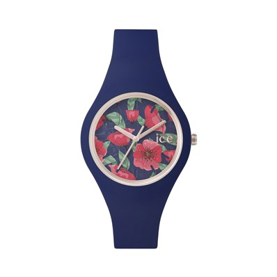 Orologio ICE-Watch ICE Flower ICE.FL.SED.SS15