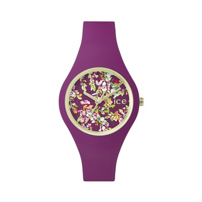 Orologio ICE-Watch ICE Flower ICE.FL.WON.SS15