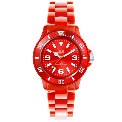 Orologio ICE-Watch ICE Solid ICE.SD.RD.SP12