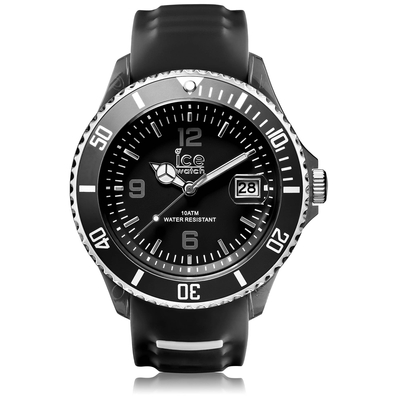 Orologio ICE-Watch ICE Sporty SR.3H.BKW.BB.S.15