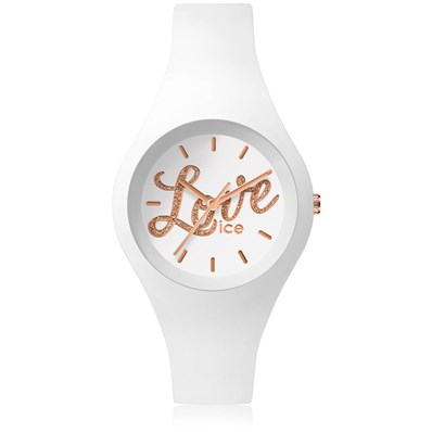 Orologio ICE Watch collezione ICE Love LOWEGLSS16