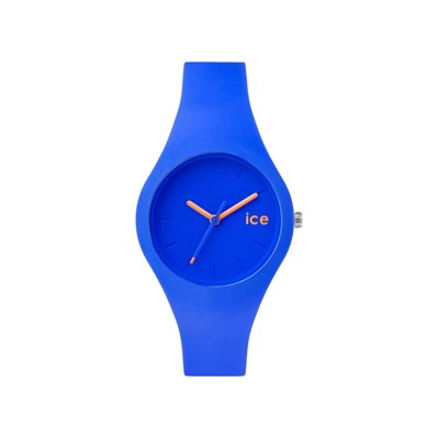 Orologio ICE-Watch ICE Ola ICE.DAZ.S.S.14
