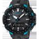 Orologio Casio Pro-Trek Multifunzione PRW-6100Y-1AER