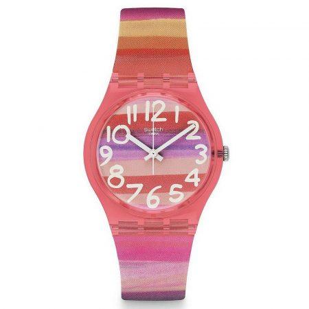 Orologio Swatch Originals Astilbe GP140