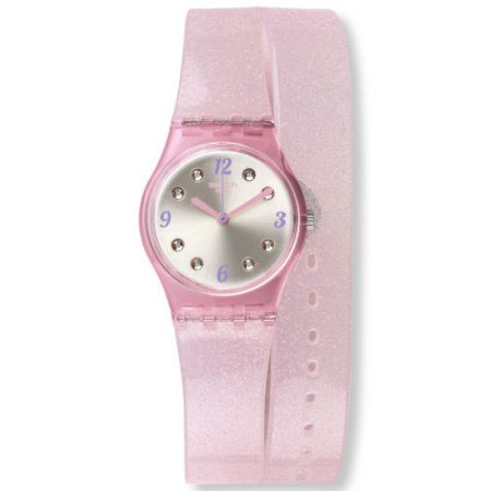 Orologio Swatch Originals Brillante LP132