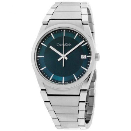 Orologio Calvin Klein K6K3114L collezione Step