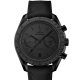Orologio Omega Speedmaster Dark side of the Moon 31192445101005