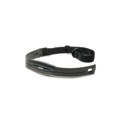 Fascia Cardio 010-10997-00 Garmin Heart rate monitor