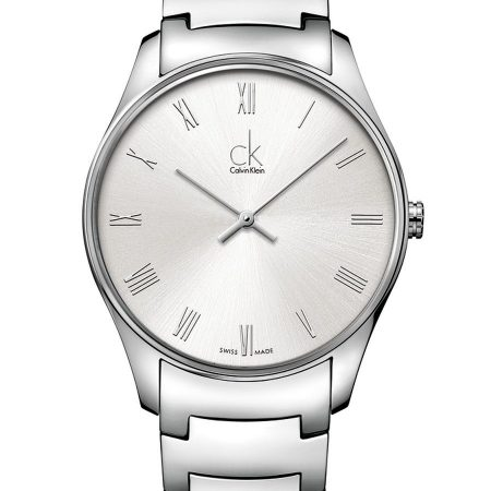 Orologio Calvin Klein K4D2114Z collezione Classic
