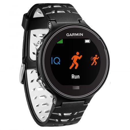 Orologio Garmin 010-03717-20 Forerunner 630 GPS