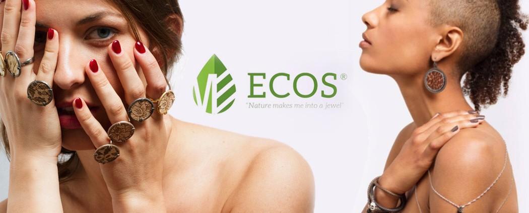 Ecos Jewel