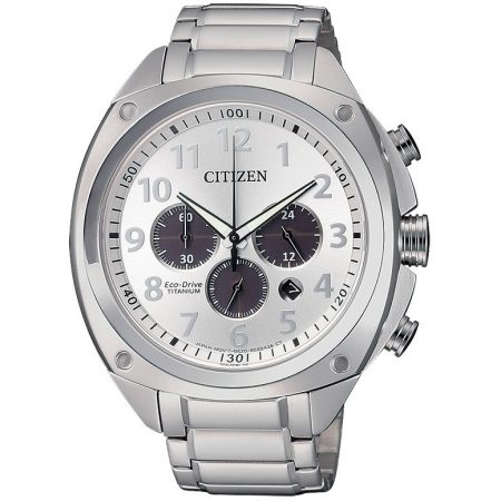 Orologio Citizen CA4310-54A Supertitanio