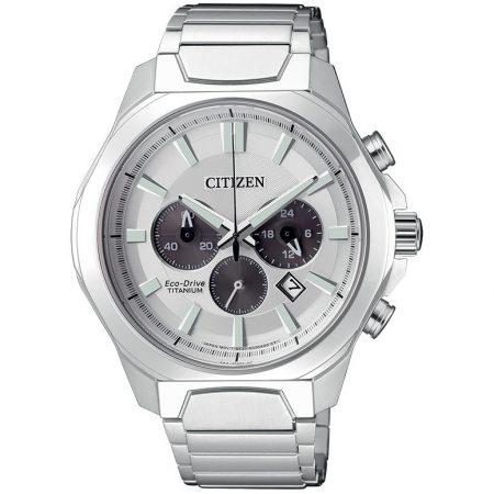 Orologio Citizen CA4320-51A