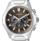 Orologio Citizen CA4320-51W Supertitanio