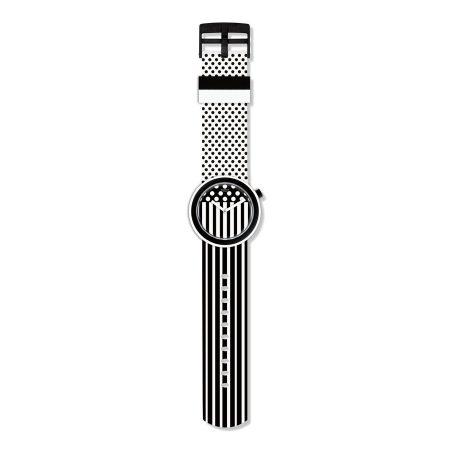 Orologio Swatch PNW101 Popdancing Originals
