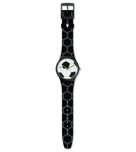 Orologio Swatch SUOZ216 Footballissime