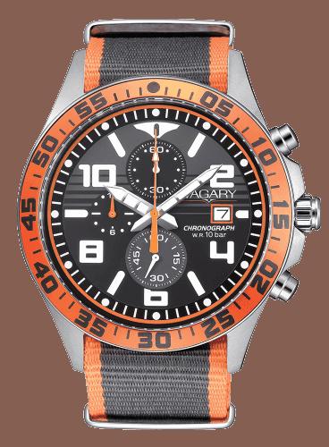 Orologio Vagary Aqua39 IA9-217-50