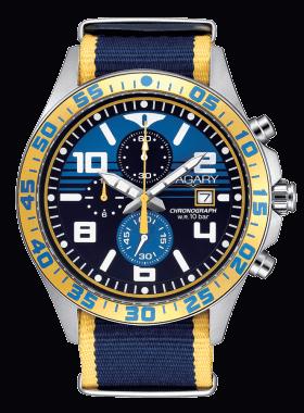 Orologio Vagary Aqua39 IA9-217-70