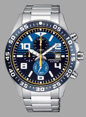 Orologio Vagary Aqua39 IA9-217-71
