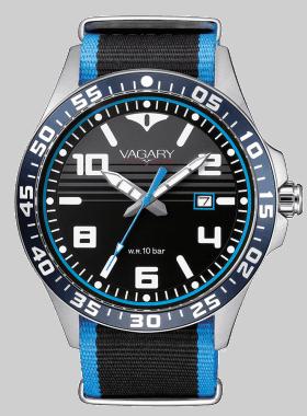 Orologio Vagary Aqua39 IB7-317-50