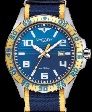 Orologio Vagary Aqua39 IB7-317-70