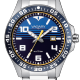 Orologio Vagary Aqua39 IB7-317-71