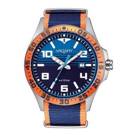 Orologio Vagary Aqua39 IB7-317-72